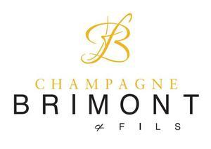 Champagne Brimont & Fils