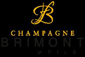 Champagne Brimont & fils Facebook